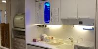 Sterilization-Center